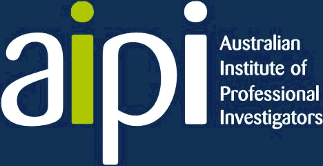 Australian Institute of Professional Investigators
